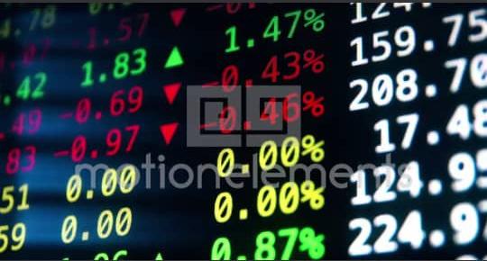 Crypto-monnaie, l'avènement