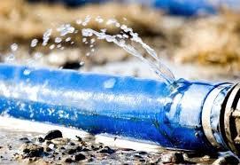 Les bons gestes pour économiser l'eau